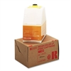 888443 Toner, 10000 Page-Yield, Yellow