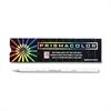 Prismacolor Premier Colored Pencil, White Lead/Barrel, Dozen