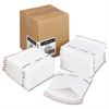Jiffy TuffGard Self Seal Cushioned Mailer, 7 1/4 x 8, White, 25/Box