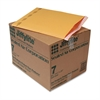 Jiffylite Self Seal Mailer, #7, 14 1/4 x 20, Golden Brown, 50/Carton