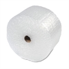 "Sealed Air Bubble Wrap® Cushioning Material, 5/16"" Thick, 12"" x 100 ft."