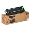 AR455NT Toner, 35000 Page-Yield, Black