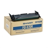 Sharp FO47DR Drum Cartridge, Black