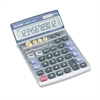 Sharp VX792C Portable Desktop/Handheld Calculator, 12-Digit LCD