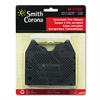 Smith Corona 21000 Correctable Ribbon