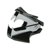 Swingline Deluxe Jaw-Style Staple Remover, Black