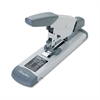 Swingline Deluxe Heavy-Duty Stapler, 160-Sheet Capacity, Platinum