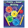 Teacher Created Resources Traits of Good Writing, Grades 1-2, 144 Pages