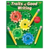 Teacher Created Resources Traits of Good Writing, Grades 3-4, 144 Pages