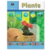 Super Science Activities/Plants, Grades 2-5, 48 Pages