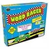 Teacher Created Resources Word Racer Game, Ages 5 and Up, 2-4 Players