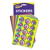 TREND Stinky Stickers Variety Pack, General Variety, 480/Pack