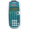 Texas Instruments TI-30XS MultiView Scientific Calculator, 16-Digit LCD