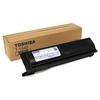 T1640 Toner, 24000 Page-Yield, Black