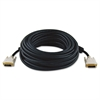 Tripp Lite P560-006 6ft DVI Dual Link TMDS Cable DVI-D M/M, 6'