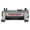 Troy 0281301001 64X Compatible MICR Toner Secure, High-Yield, 24,000 PageYield, Black