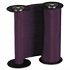 200137000 Ribbon, Purple