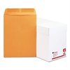 Universal Catalog Envelope, Side Seam, 9 1/2 x 12 1/2, Brown Kraft, 250/Box