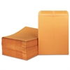 Universal Catalog Envelope, Center Seam, 11 1/2 x 14 1/2, Brown Kraft, 250/Box