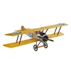 Authentic Models Sopwith Camel, Small