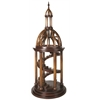 Authentic Models Bell Tower Antica