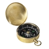 Authentic Models Small Compass