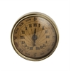 Authentic Models 18th C. Compass-Sundial, small