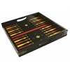 Authentic Models Backgammon Tray