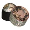 Authentic Models 1745 Vaugondy Globe In A Box, Small