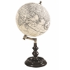 Authentic Models Trianon Globe