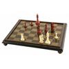 Classic Chess Board