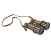 Authentic Models Victorian Binoculars, Bronze