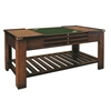 Authentic Models Game Table #2
