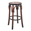 Authentic Models Barstool 'Grand Hotel', Honey