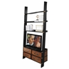 Authentic Models Gallery TV Ladder
