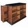 Alchemists Bookcase
