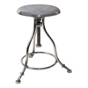 Authentic Models Clockmaker's Stool #1