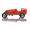 Authentic Models Bantam Midget, Red