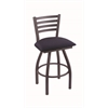 XL 410 Jackie Swivel Stool