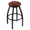 XL 802 Misha Swivel Stool