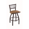 XL 810 Contessa Swivel Stool