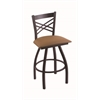 XL 820 Catalina Swivel Stool
