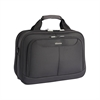 Skooba Design Checkthrough Security Brief, Standard, Black