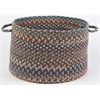 "Astoria Greengrass 18"" x 12"" Basket"