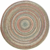 Country Jewel Champagne 10' Round
