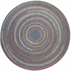 Country Jewel Sapphire Blue 6' Round