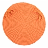 "WearEver Mango Poly 15"" Chair Pad"