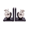 Traditions Set of 2 Bookends
