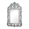Sterling Bilbao Venetian Wall Mirror By