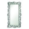 Sterling Reede Venetian Full Length Mirror By